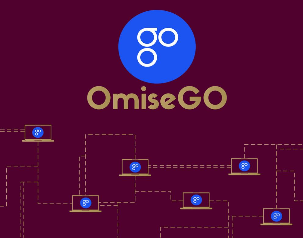 omisego wallet reviews mining where to buy