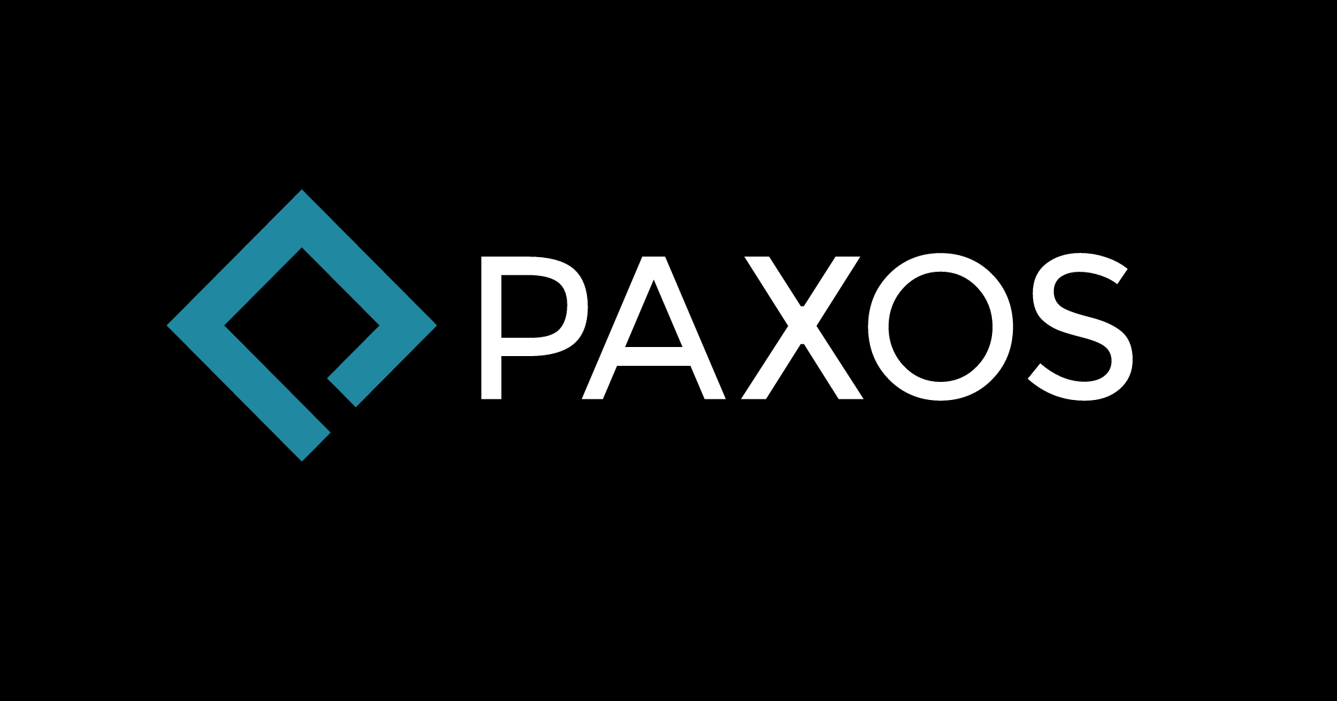 pax cryptocurrency to usd