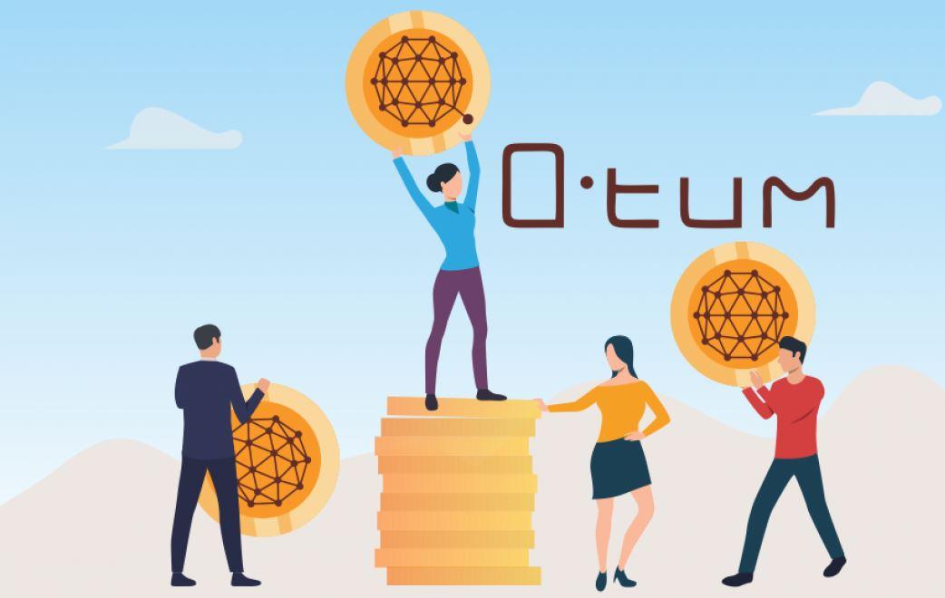 qtum singapore blockchain based