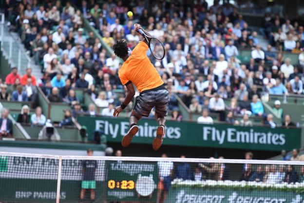 live tennis betting strategy tips