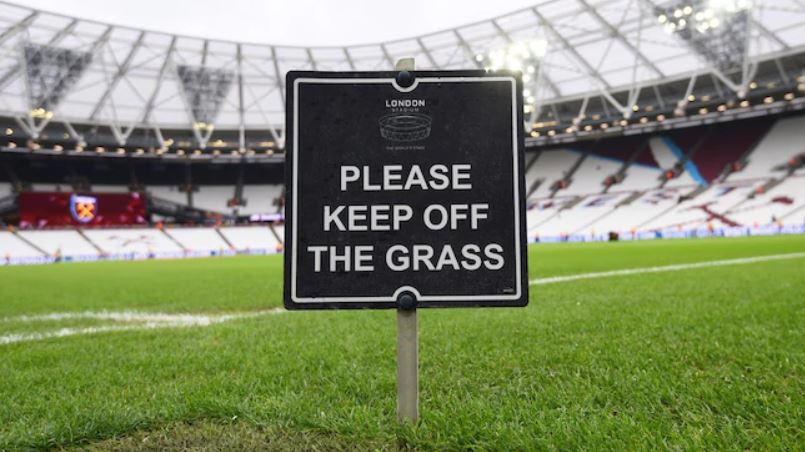football delay top horse racing bookmakers