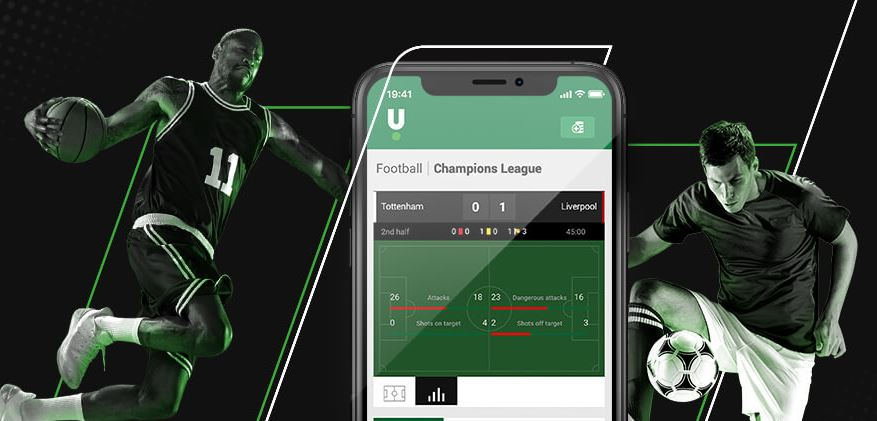 unibet review free bet cash out basketball