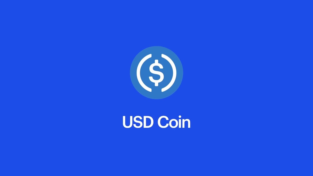 ethereum compatible wallet usdc to btc