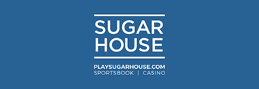 SugarHouse_online_log