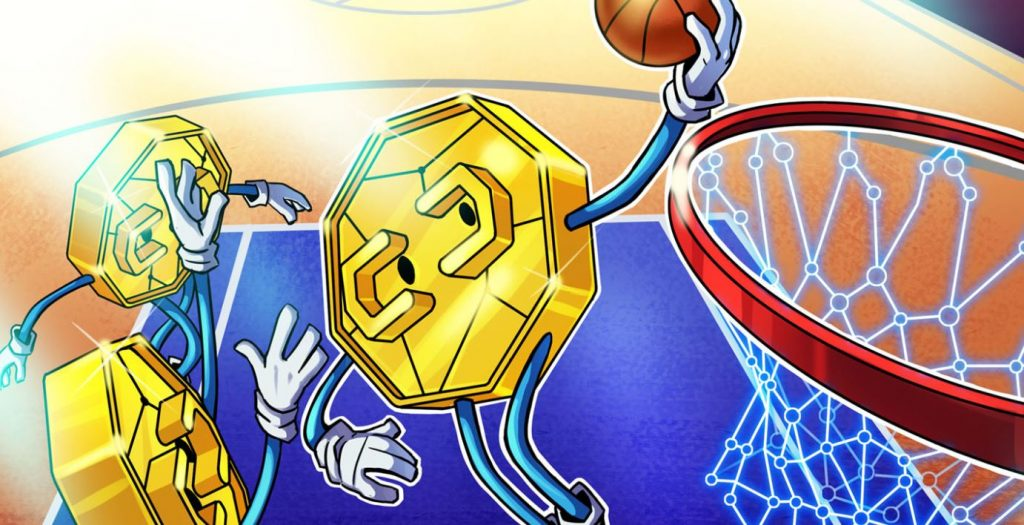 basketball betting with bitcoin