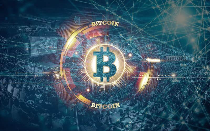 bitcoin and esports bet calendar betting sites