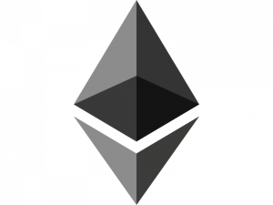 Ethereum Gambling Sites