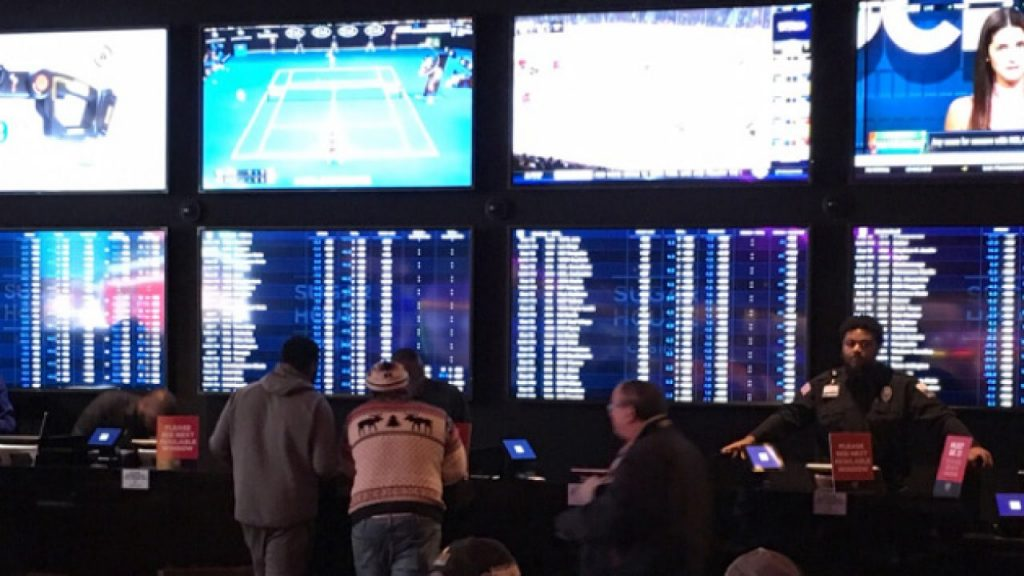 sugarhouse sportsbook promo code