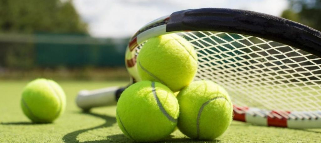 best bookmakers bookies for tennis