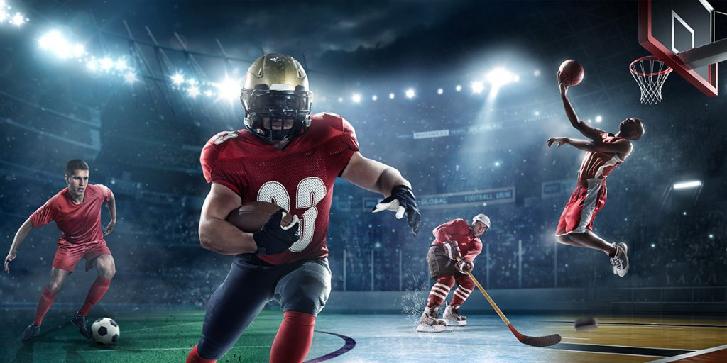 Best US Sport Betting Sites (2021) - SmartBettingGuide.com