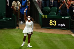aturan pensiun taruhan tenis bet365