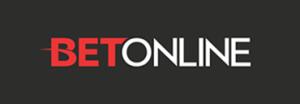 betonline short code new logo