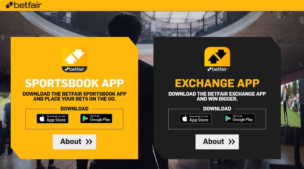 betfair contact live stream chat scores account