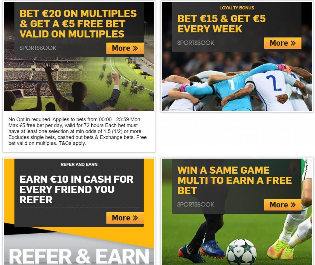 betfair phone number in play betting results
