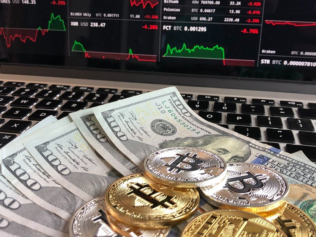 bch deposit to dollar gbp aud
