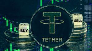 tether usdt to btc eth ltc deposit
