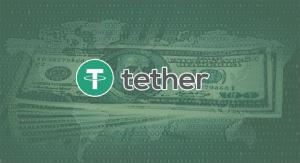 tether usdt to gbp usd dollar euro
