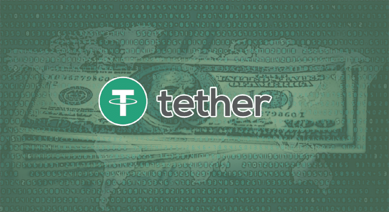 accept 1 tether payments to usd