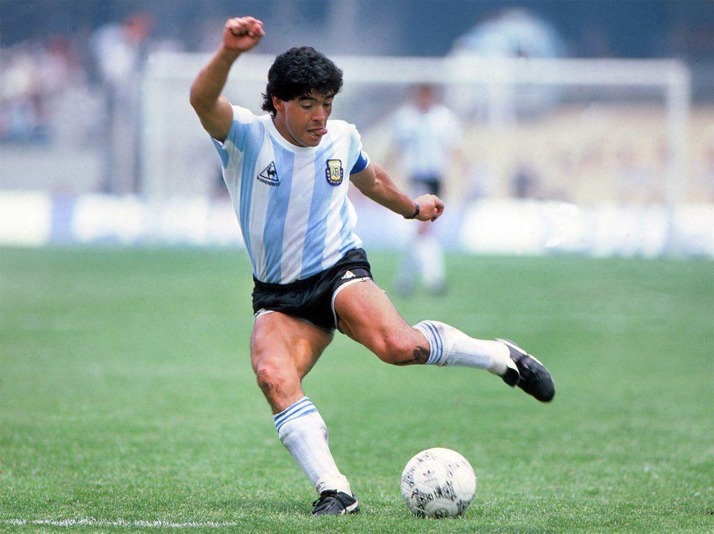 argentine football association primera b nacional