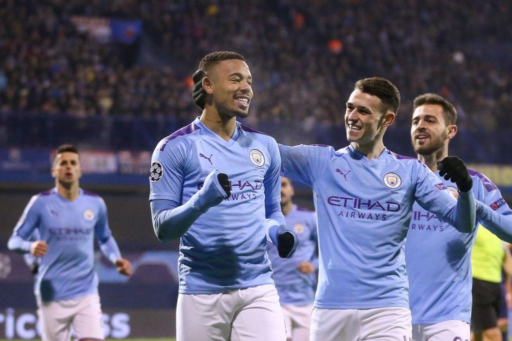 champions league fixtures bet predictions