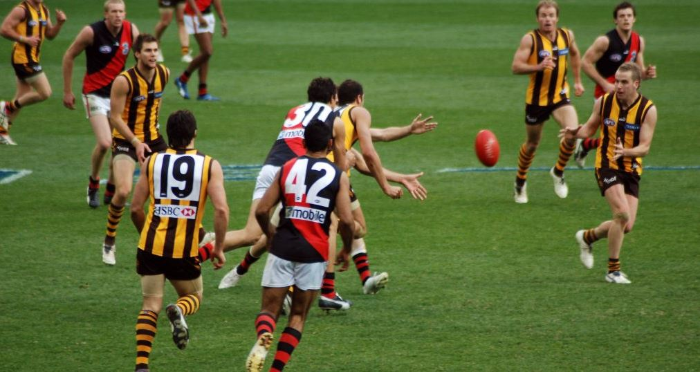 grand final afl aussie rules betting tips