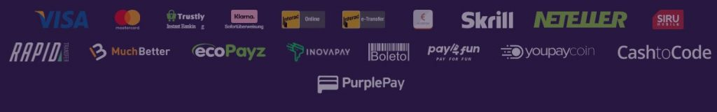 betzest payment methods bonus codes