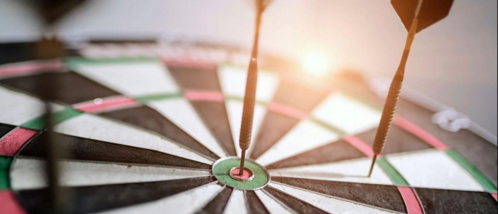live darts betting sites tips world championship