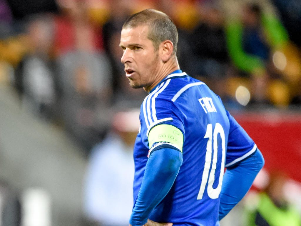 mario frick's career in liechtenstein football