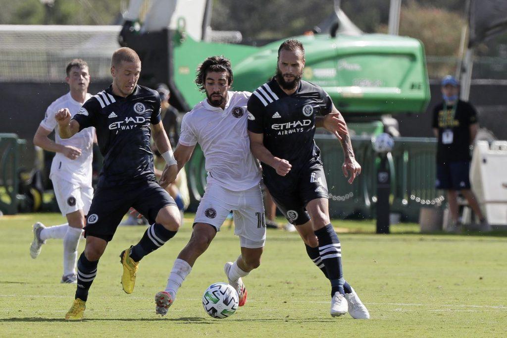 mls franchises soccer teams streams online results