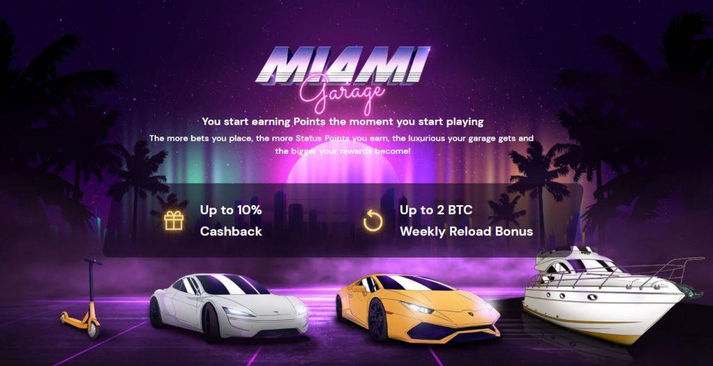fortunejack bonus codes live chat minimum deposit
