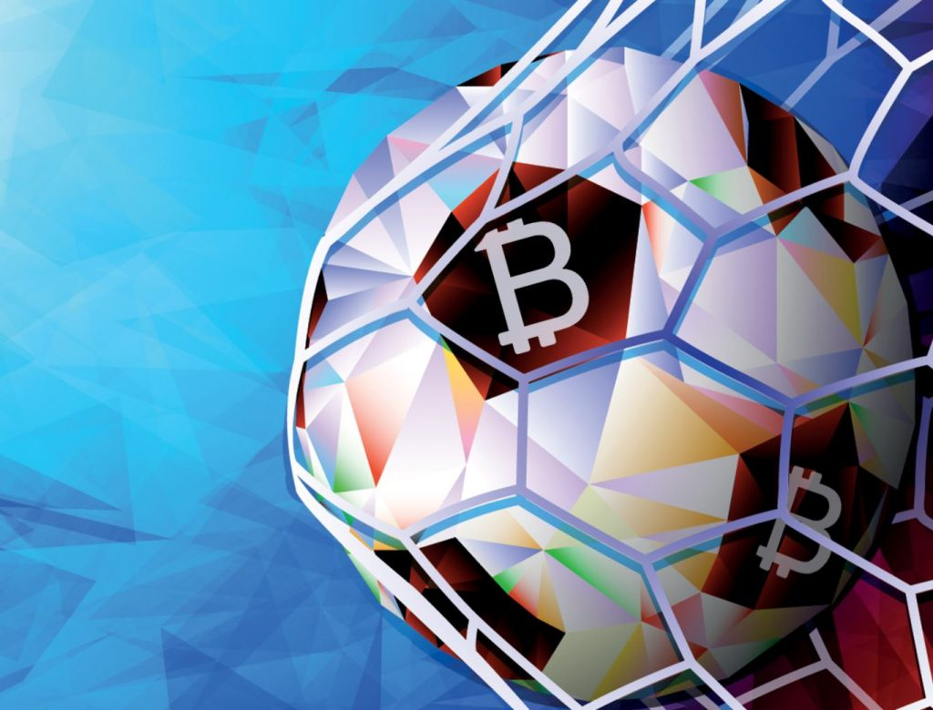 bet soccer betting with bitcoin bandwagon