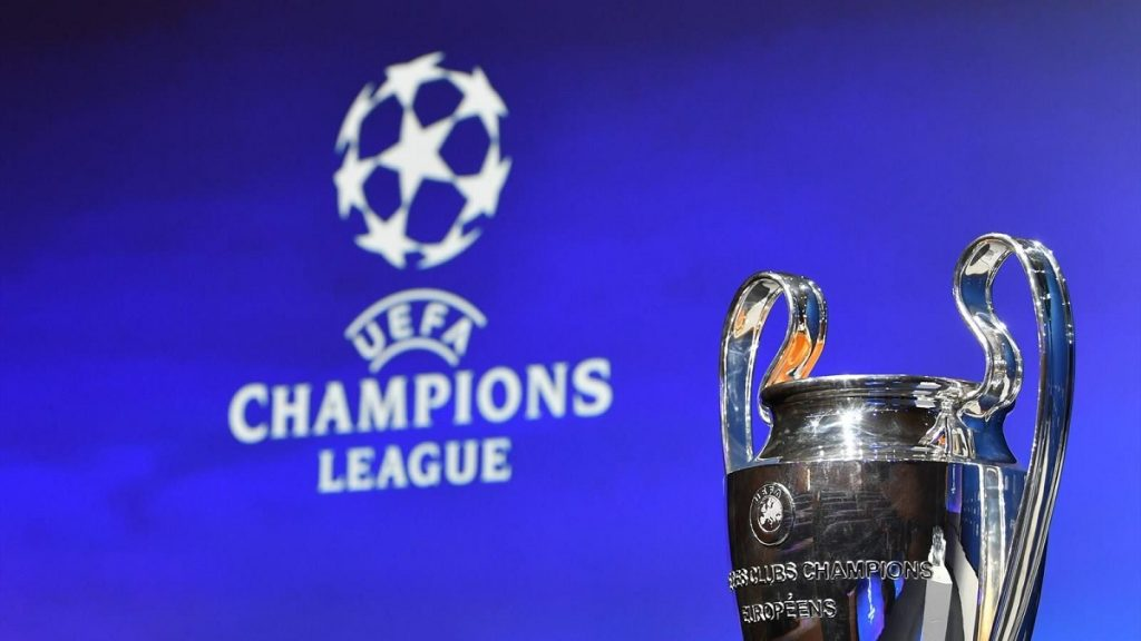 champions league betting bets bet predictions