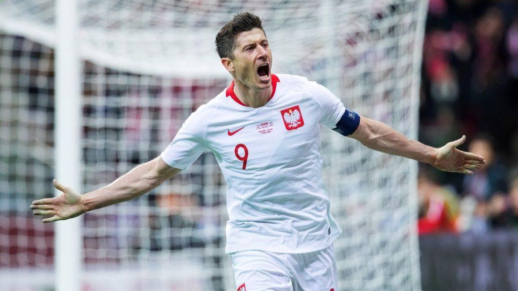 jakub blaszczykowski football in poland 1 liga