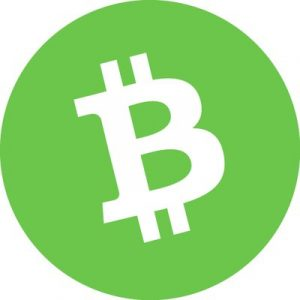 will bitcoin cash vs surpass bitcoin bet