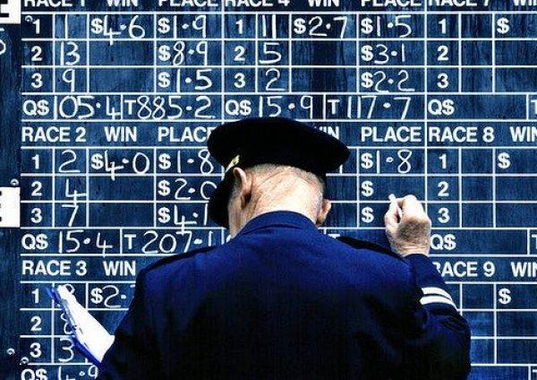 decimal fractional odds