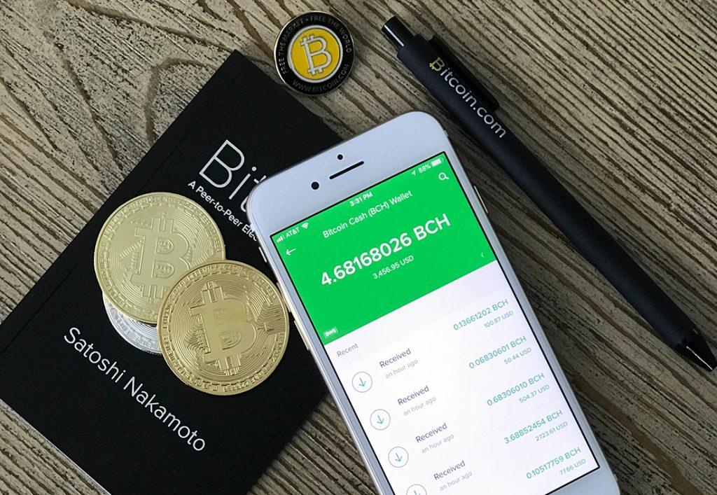 bitcoin cash prognose sportsbook