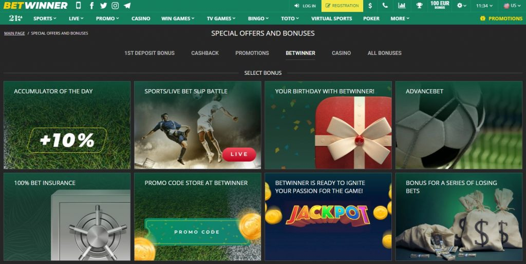 bonus betwinner reviews betting company login cricket