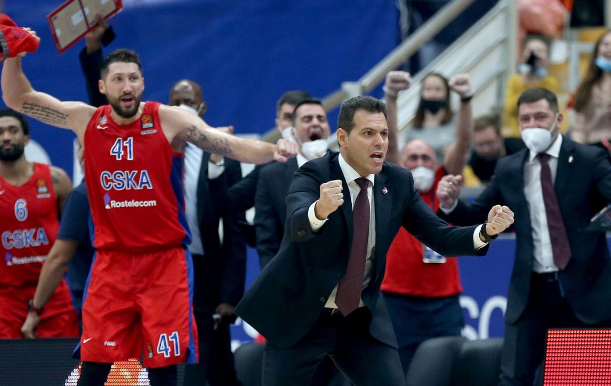euroleague basketball live online stream free streams