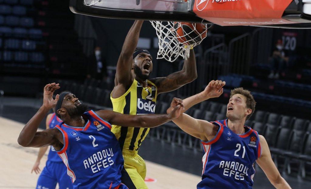 format euroleague basketball standings scores picks results