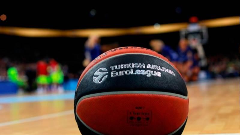 euroleague men winner bet player points live