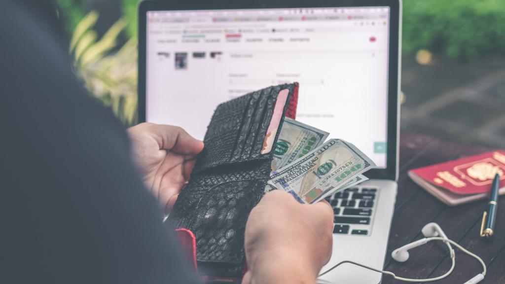tip dan keterampilan manajemen uang taruhan umum
