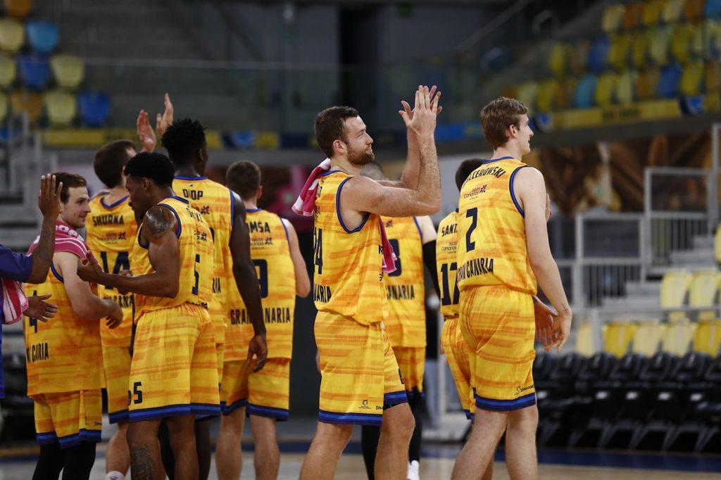 siaran langsung piala format eurocup basket
