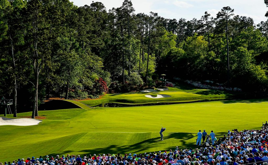 masters golf preview alternative betting markets