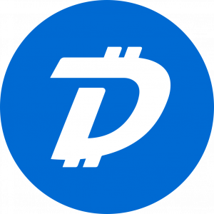 digibyte dgb coin technologies review