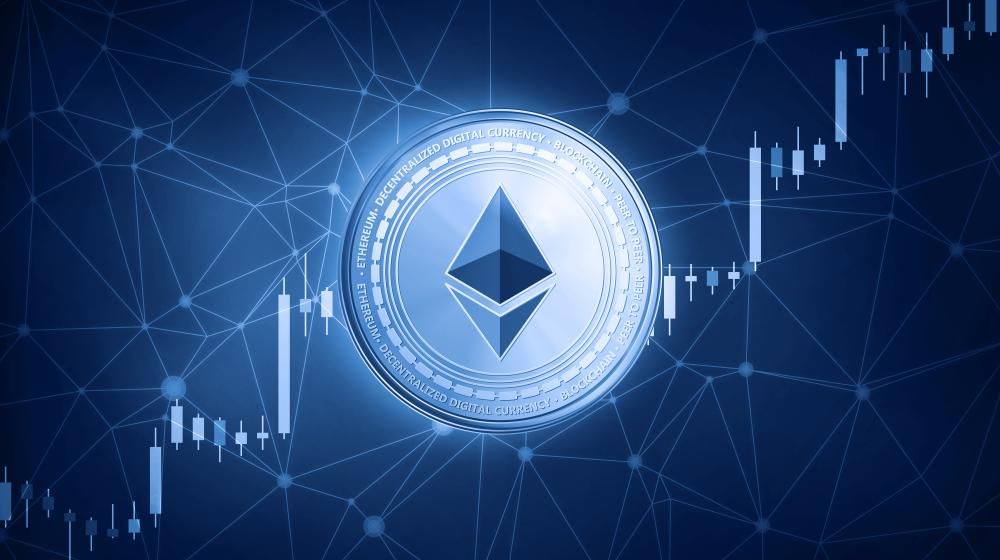 bet with ethereum sports betting