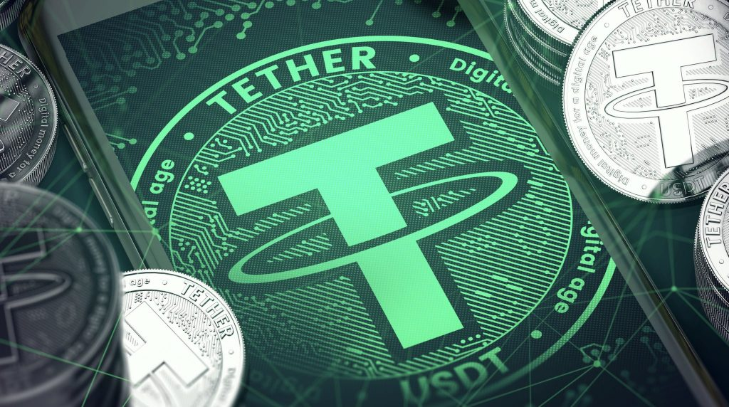 usdt wallet tezos value top rated cryptocurrencies
