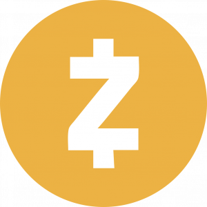 zcash currency review gambling