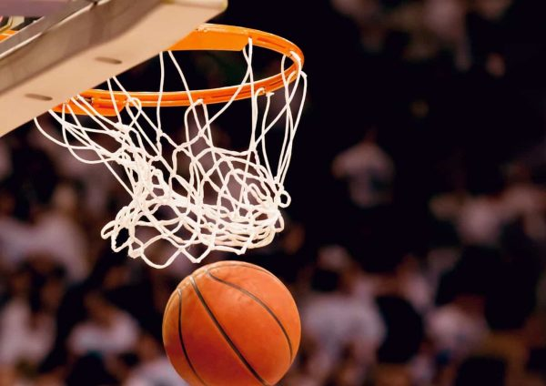 Basketball Handicap Betting Guide