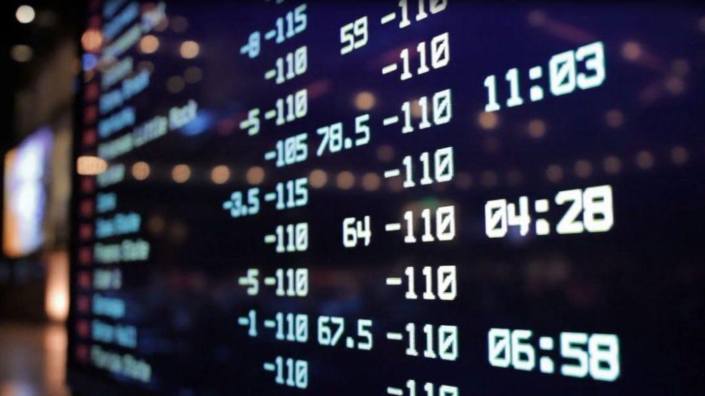 acca bet, odds, bonus, strategi taruhan olahraga