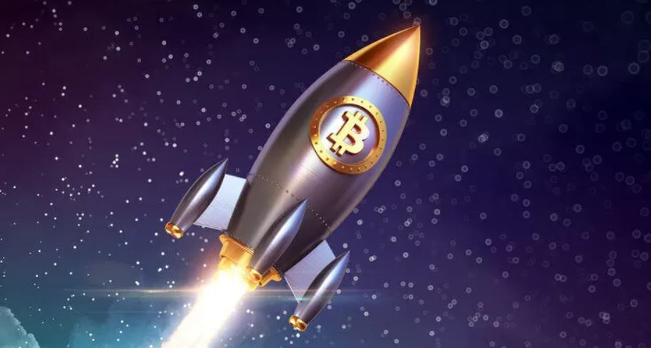 cluodbet bitcoin betting cryptocurrrency